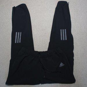 adidas Response Shell Pants - small